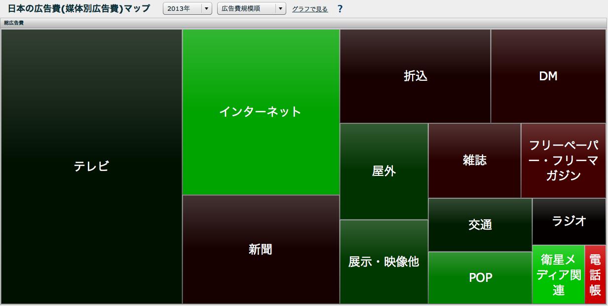 スクリーンショット(2014-06-26 18.48.29)