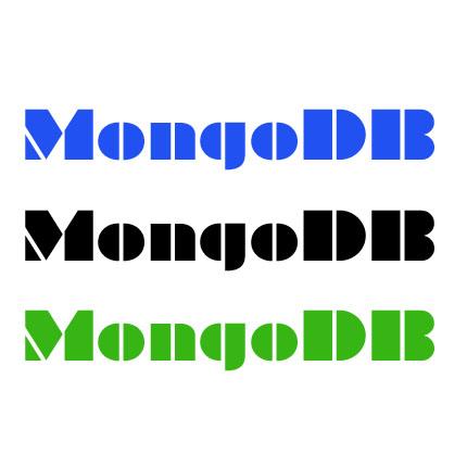NoSQLのデータベースMongoDBを触ってみよう「IT」
