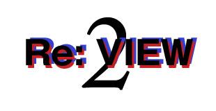 連載 マークアップ言語Re:VIEW入門(2)「IT」