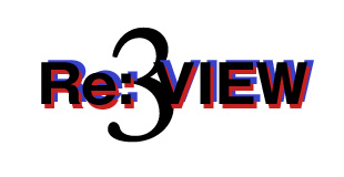 連載 マークアップ言語Re:VIEW入門(3)  「IT」