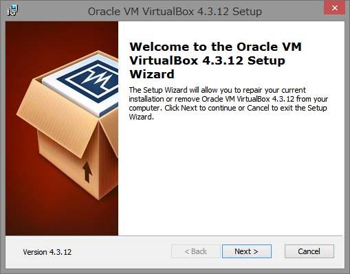 vm_install01