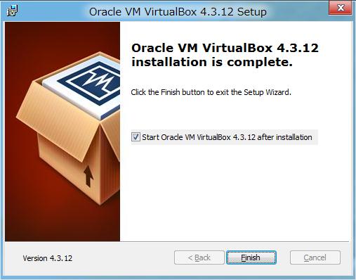 vm_install07